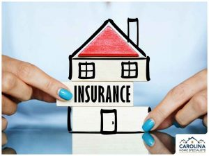 5 Things A Homeowners Insurance Will Likely Not Cover
