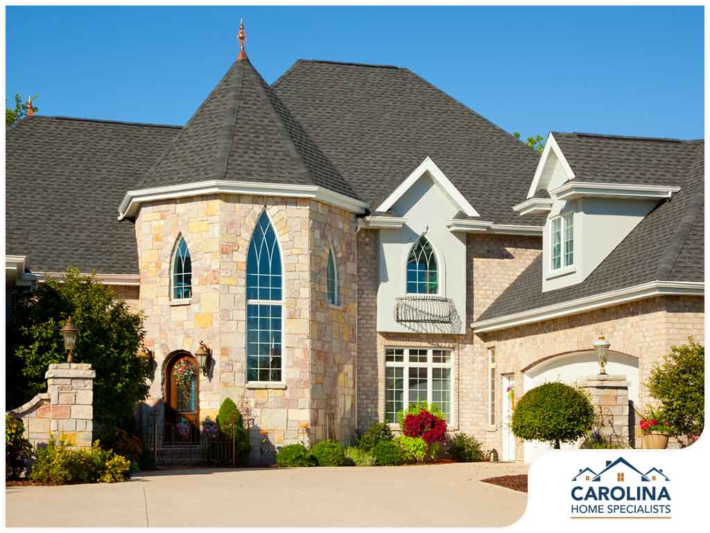 Reasons To Consider Another Roofing Contractor