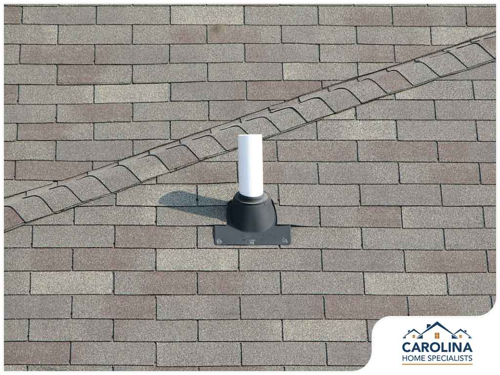 Why Is Your Roofing Boot Important?