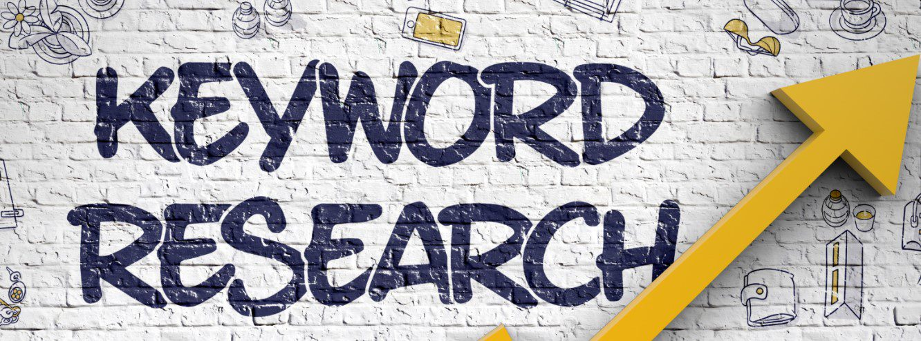 roofer keyword research