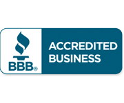bbb-accredited